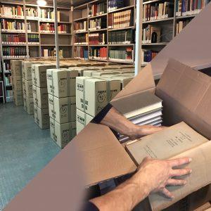 movimentazione-archivi-biblioteche