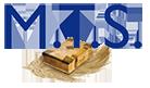 MTS – Conservazione e Tutela Beni Culturali